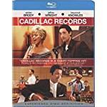Cadillac Records Filmer Cadillac Records [Blu-ray] [2008] [US Import]